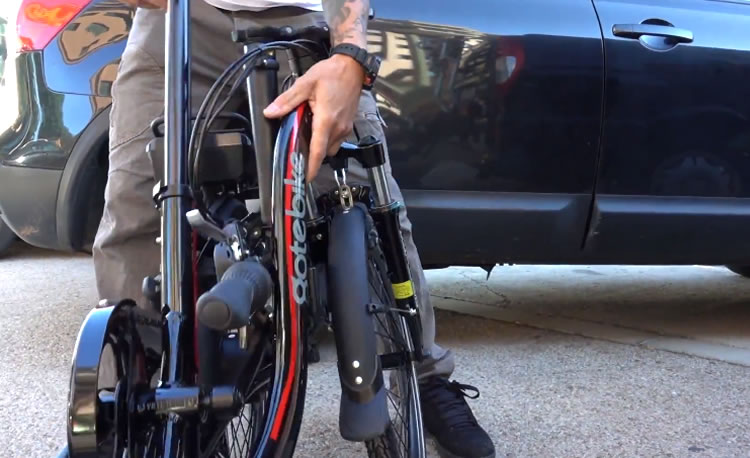 gotebike-gote-kit-motor-bicicleta-electrica-plegable