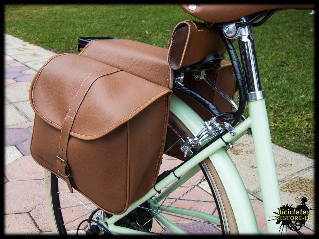 bicleta-eléctrica-de-paseo-vintage-kit-electrico-restore-it-gotebike