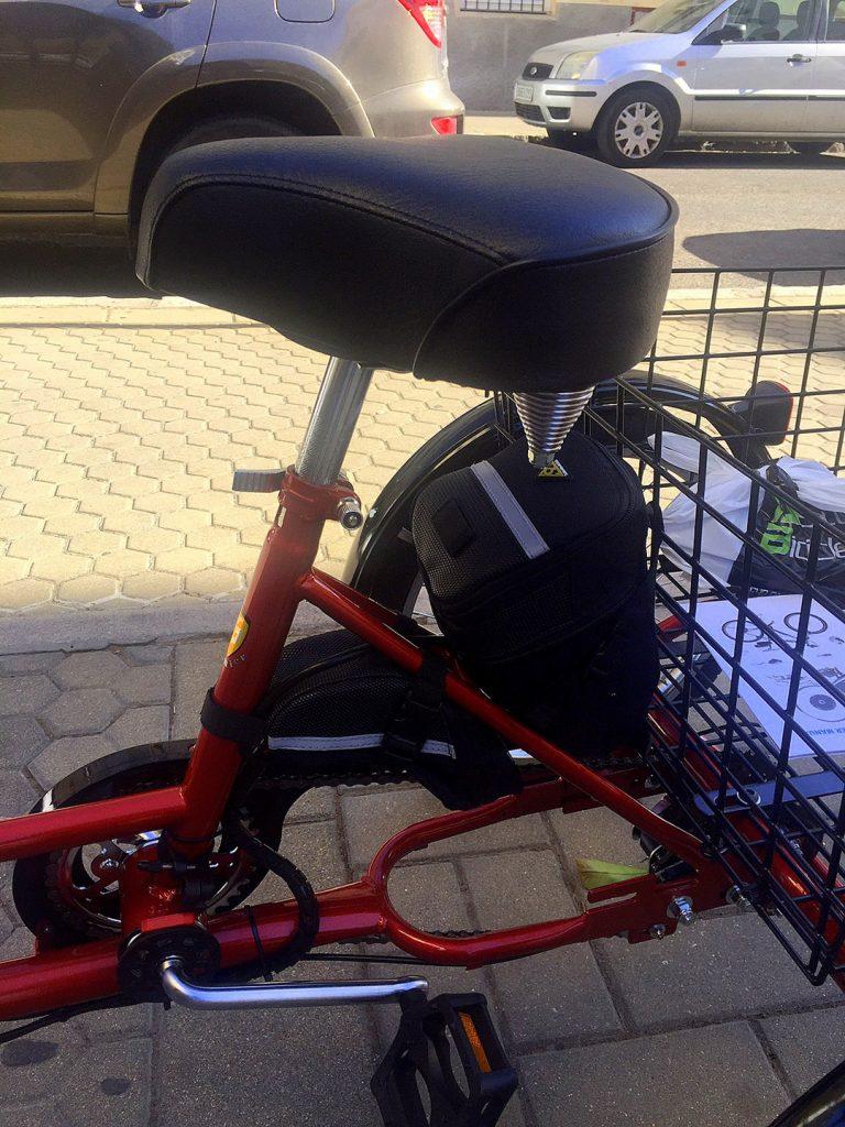 triciclo-electrico-gotebike-bicicletas-astolfi-kit-eléctrico