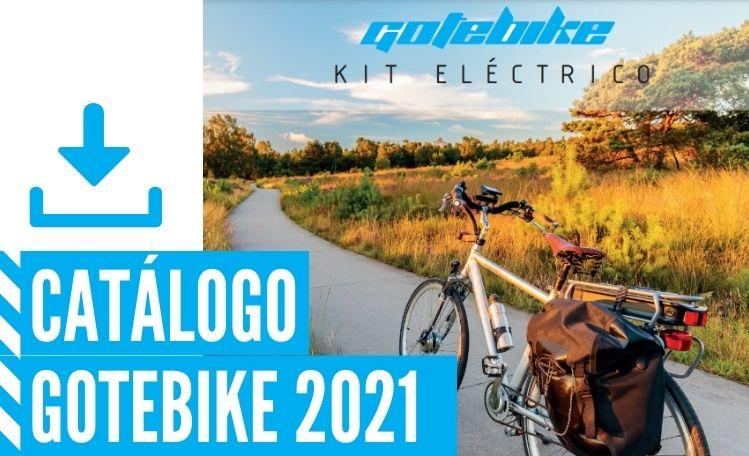 catálogo-gotebike-2021-bicicletas-kit-eléctrico