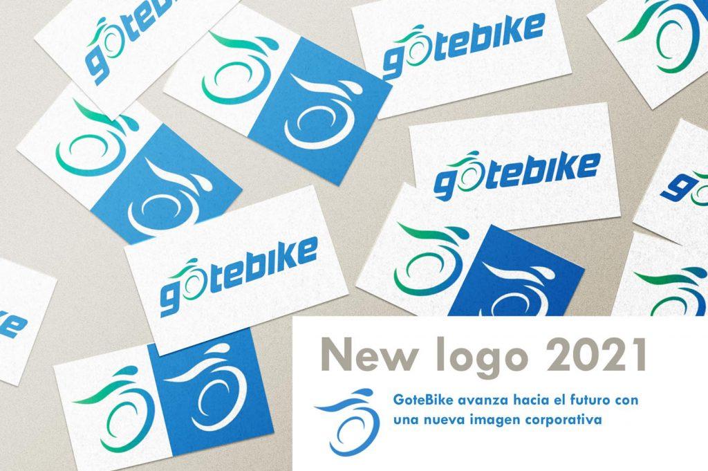 gotebike-nuevo-logo