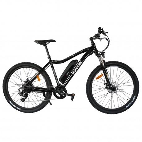"""Bicicleta eléctrica de montaña 27.5"""" Gotebike"""