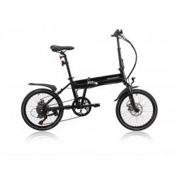 Bicicleta-eléctrica-DEVRON-PLEGABLE-20201-gotebike-219E201DV60