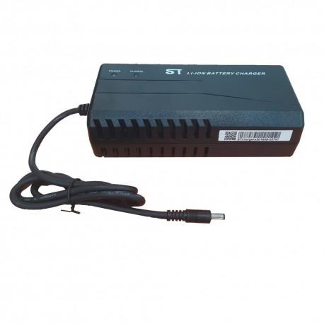 Batería portabidón 10.4 Ah 36V para kit bicicleta eléctrica