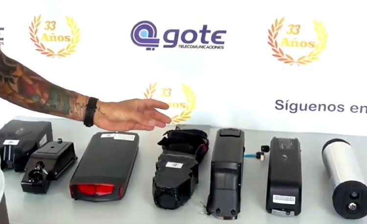 gotebike-gote-kit-motor-bicicleta-electrica-batería-bols-rack-trasero-portabidón
