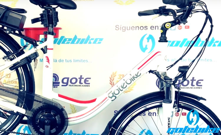 gotebike-gote-kit-motor-bicicleta-electrica-paseo