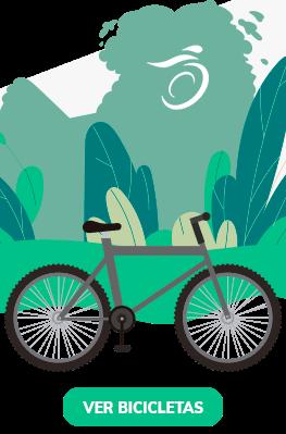 gotebike-bicicletas-eléctricas-movilidad-gote